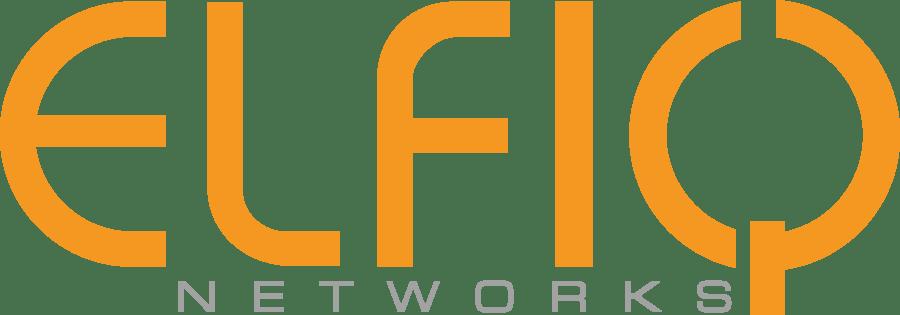 Logo-Elfiq_Networks-color