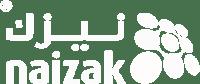 Naizak Distribution