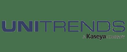 Unitrends-Backup-logo1